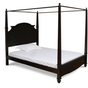 Bed Rosalinda