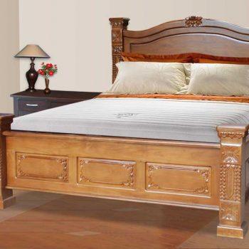 Bed Rahwana