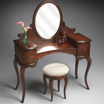 Tolet Vanity